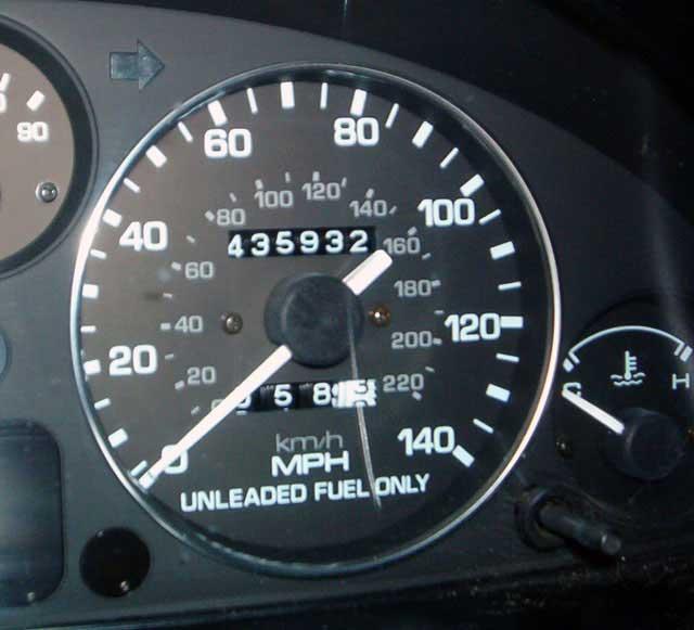Kilometers per hour canamgirl music - Kilometers to miles per hour conversion table ...